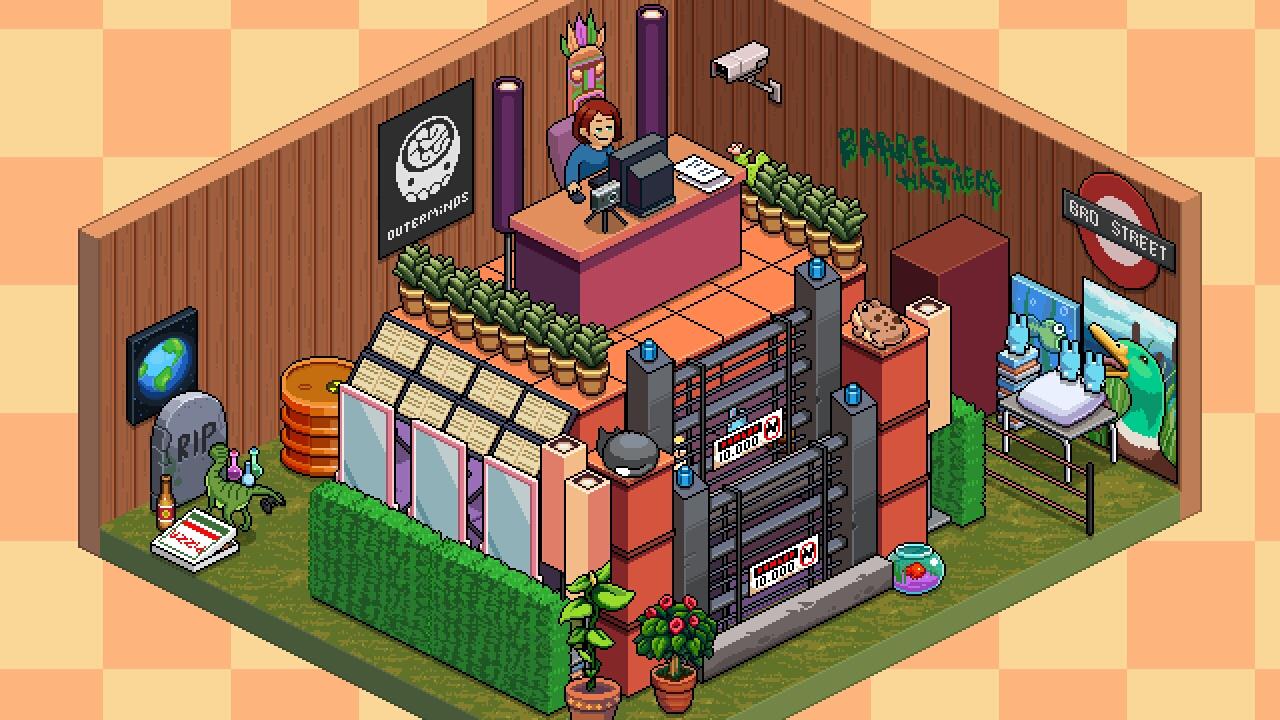 tuber setup competition pewdiepie s tuber simulator pewdie n