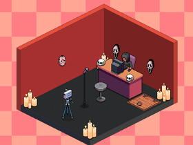 Tuber Setup Competition! - Page 286 - PewDiePie's Tuber
